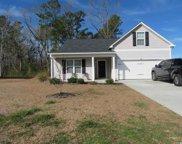 404 Cotton Grass Dr., Loris image