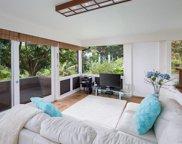 3695 Woodlawn Terrace Place, Honolulu image