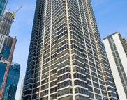 360 E Randolph Street Unit #3703, Chicago image