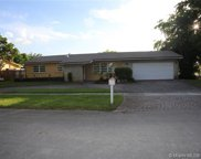 2130 Nw 105th Terrace, Pembroke Pines image