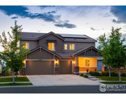 16001 Lookout Pt, Broomfield image