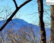 Lot 22 Saratoga, Boone image