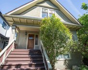 6424 Chester Street, Vancouver image