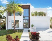 4573 Prairie Ave, Miami Beach image