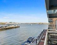 3 Battery wharf Unit 3305, Boston image
