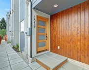 1849 King St S, Seattle image