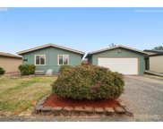 744 NW DONAHOO  ST, McMinnville image