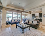 170 S Hill Dr, Lytle image