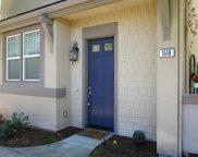1519 Legacy Way, San Jose image