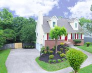 5644 Tennyson Drive, Knoxville image
