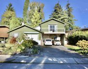 6589 Parkdale Drive, Burnaby image
