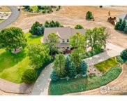 18100 Outlook Ct, Mead image