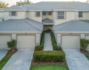 3363 Grand Vista Court Unit 201, Port Charlotte image