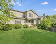 1820 Country Hills Drive, Yorkville image
