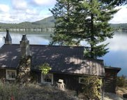 45198 Lake Shore Homes, Loon Lake image