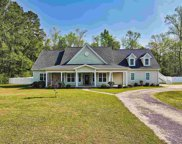 5606 Rosehall Dr., Murrells Inlet image