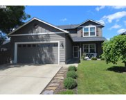 5780 ORCHID  LN, Springfield image