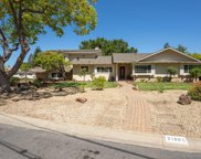 21885 Meadowview Ln, Cupertino image