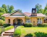 2229 W Magnolia Avenue, Fort Worth image