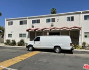 7141     Coldwater Canyon Avenue   10, North Hollywood image