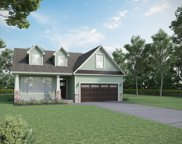 7 Cheswood Court, Greer image