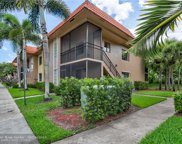 435 Lakeview Dr Unit 206, Weston image