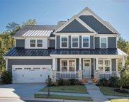 528 Palladio Drive, Greenville image