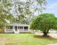 5213 Brentwood Lane, Mobile image