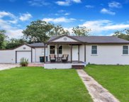 9767 LILY RD, Jacksonville image