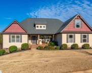801 Mirandy Court, Travelers Rest image