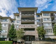 2951 Silver Springs Boulevard Unit 210, Coquitlam image