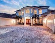 8825 Laurel Drive N, Pinellas Park image
