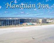 2301 S Atlantic Avenue Unit 237, Daytona Beach Shores image