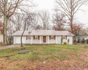 11109 Thornton Drive, Knoxville image