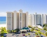 24880 Perdido Beach Blvd Unit #502, Orange Beach image