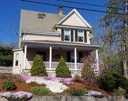 158 MAIN STREET, Millville image