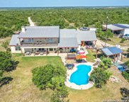 345 Private Road 5754, Castroville image