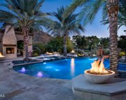4825 E Roadrunner Road, Paradise Valley image