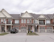 73 All Points Dr, Whitchurch-Stouffville image