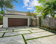 1617 Sw 17th Ave, Fort Lauderdale image