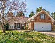 8300 Bristol Ford  Place, Charlotte image