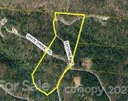 2655 White Creek  Trail, Morganton image