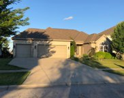 6611 Westminster  Court, Liberty Twp image