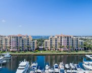 606 Riviera Dunes Way Unit 201, Palmetto image