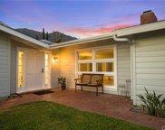 1310     Tropical Avenue, Pasadena image