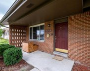 12169 CHEVELLE, Sterling Heights image