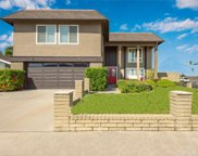 4465 Ironwood, Seal Beach image