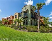 11296 Paseo Grande BLVD Unit 5808, Fort Myers image