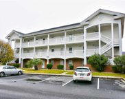 3911 Gladiola Ct. Unit 204, Myrtle Beach image