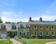 19200 Orchard Manor   Lane, Leesburg image